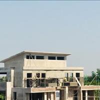Cơ hội đầu tư biệt thự đẹp - chuẩn pháp lý - giá hấp dẫn nhất quận Gia Lâm
