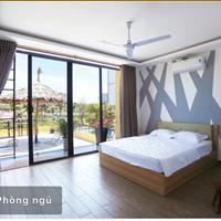 Cho thuê biệt thư sân vườn, hồ bơi tại Cocobay, Ngũ Hành Sơn, Đà Nẵng
