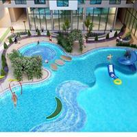 Bảng giá chung cư Dabaco Lý Thái Tổ Bắc Ninh, 1-3 phòng ngủ, view công viên Hoa Sen