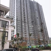Bán chung cư trung tâm Bãi Cháy - Hạ Long giá chỉ từ 700 triệu/căn