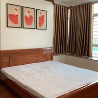 Mua căn hộ HAGL Đà Nẵng 2.9 tỷ, 117m2 để KD lưu trú, lại vốn sau 10 năm và 1 căn hộ 3PN đã tăng giá