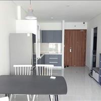 Cho thuê một số căn hộ 2 PN full nội thất tại tòa nhà D-Vela, giá thuê chỉ từ 10 triệu/tháng
