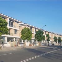 Cho thuê biệt thự An Phú mặt đường 27m, nhận nhà và kinh doanh ở được luôn