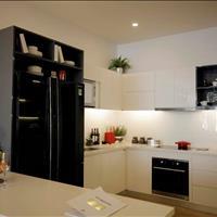 Căn 3 phòng ngủ giá tốt nhất, căn hộ cực kì đẹp chỉ 2,63 tỷ giá thấp hơn hẳn thị trường