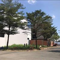 Chủ đầu tư bán lô đất nền hiếm hoi còn sót lại ngay tại khu đô thị cao cấp Phú Mỹ Hưng quận 7