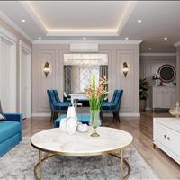 Mở bán căn hộ Le Grand Jardin - Sài Đồng Long Biên