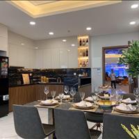Đất Xanh mở bán căn hộ Opal Boulevard 3 phòng ngủ, mặt tiền Phạm Văn Đồng, thanh toán 1%/tháng