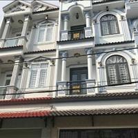 Chuyển công tác bán gấp nhà giá 1,7 tỷ, trên đường Nguyễn Oanh