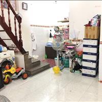 Chính chủ cần bán nhà mini giá mềm tại đường Chiến Thắng, Phường 9, Phú Nhuận
