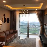 Chính chủ cần bán căn hộ cao cấp thông minh 2PN 2wc view đẹp ngân hàng hỗ trợ vay 70%, nhà mới 100%
