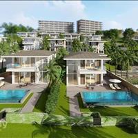 Thủ phủ Resort của Việt Nam - Edna Resort Mũi Né được ví như ngôi sao rực giữa bầu trời đêm