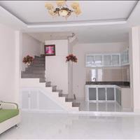 Bán nhà riêng Quận 3 - thành phố Hồ Chí Minh, giá 4.7 tỷ