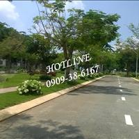 Bán 690m2 đất đường Nguyễn Ư Dĩ, giá 80 triệu/m2