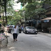 Bán gấp nhà ở phố Nguyễn Chí Thanh, Đống Đa, 60m2 x 5 tầng, mặt tiền 4m, đường 10m giá 10 tỷ