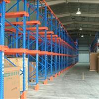 Cho thuê kho bãi nhà xưởng tại Gia Lâm giá thỏa thuận