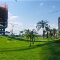 Eco Green Sài Gòn quận 7 căn hộ xanh để ở và xây dựng hạnh phúc