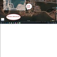 Bán đất nền xây khách sạn 15 tầng tại Phường Bãi Cháy, Hạ Long, 845m2, sổ đỏ chính chủ