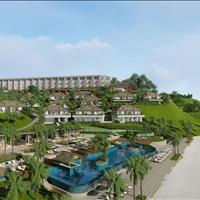 Phân khúc nghỉ dưỡng đẳng cấp 4 sao chuẩn Châu Âu - Edna Resort Mũi Né