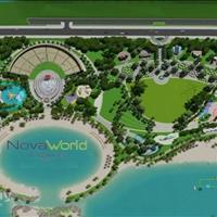 NovaWorld Phan Thiết nâng tầm giá trị đầu tư, đảm bảo lợi nhuận, sinh lời mạnh mẽ trong tương lai