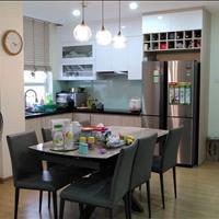 Cho thuê căn 106m2 3 phòng ngủ chung cư Athena Xuân Phương