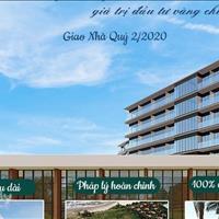 Đón chờ sự kiện ra mắt dự án Edna Resort Mũi Né, sở hữu nhiều ưu đãi hấp dẫn