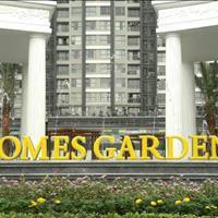 Cần bán 3 phòng ngủ, ban công Đông Nam rẻ nhất dự án Vinhomes Gardenia