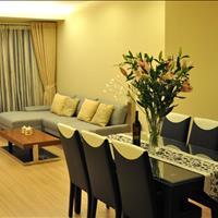 Cho thuê gấp căn hộ tại Sky City - 88 Láng Hạ giá cực ưu đãi giá chỉ 14 triệu/tháng 2 phòng ngủ