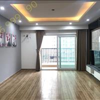 Chính chủ cho thuê căn góc 3 phòng ngủ cạnh FLC Đại Mỗ diện tích 108m2, giá 10 triệu/tháng