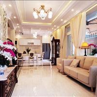 Cần bán 2 căn biệt thự liền kề khu dân cư Tấn Trường, Phú Thuận, Quận 7, Hồ Chí Minh