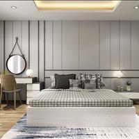 Căn hộ Quận Sơn Trà, 75m², 2 phòng ngủ - giá rẻ 2,2 tỷ, Đông Nam