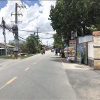 Nhà tôi ở Gò Vấp, cần bán lô đất thổ cư 100%, tại thị trấn Củ Chi, 100m2, 790 triệu