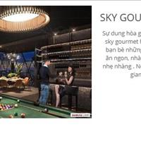 Bán căn hộ quận Tân Phú - Thành phố Hồ Chí Minh giá 2.6 tỷ