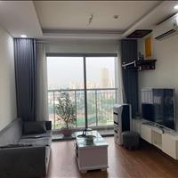 Anland Nam Cường bán căn 3 phòng ngủ thiết kế siêu đẹp full nội thất, giá bao tốt 1,95 tỷ fix nhẹ