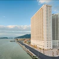 Bán căn hộ Condotel đẳng cấp 5 sao Biển Đà Nẵng