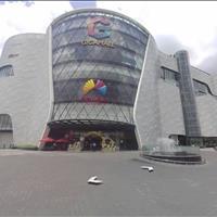Bán gấp lô đất đường 27, Phạm Văn Đồng, gần Giga Mall, diện tích 100m2, 18 triệu/m2, sổ hồng riêng