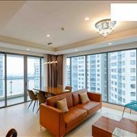 Cho thuê căn hộ cao cấp Diamond Island, full nội thất, báo giá chính xác nhất