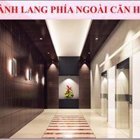 Căn hộ cao cấp The Legacy Thanh Xuân, giá chỉ từ 32 triệu/m2 (bàn giao thô)