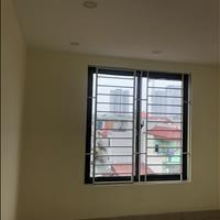 Bán nhà riêng quận Hà Đông - Hà Nội giá 4.8 tỷ