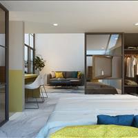Sở hữu căn hộ tại Bình Tân với giá 789 triệu, tặng full nội thất