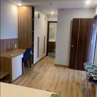 Căn góc 2 phòng ngủ, tầng 12 căn hộ Sơn Trà Ocean View, full nội thất