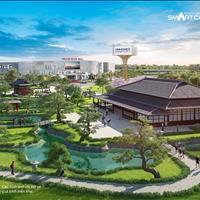 Vinhomes Smart City - Đại đô thị thông minh đẳng cấp quốc tế đầu tiên tại Việt Nam