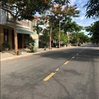 Chính chủ cần bán nhanh lô mặt tiền Nguyễn Duy Trinh, Đà Nẵng