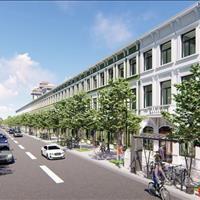 Chỉ từ 600 triệu sở hữu ngay một sản phẩm bất động sản có giá trị sinh lời cao Phổ Yên Residence