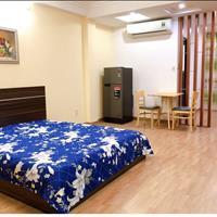 Cho thuê căn hộ full tiện nghi cao cấp ở Yên Thế, Tân Bình, gần sân bay Tân Sơn Nhất