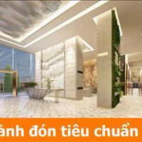 Bán căn hộ quận 6 - Thành phố Hồ Chí Minh giá 1 tỷ