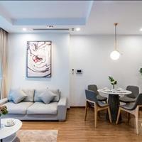 Bán căn hộ G1 2816, Vinhomes Green Bay Mễ Trì