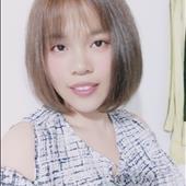 Trần Thị Thảo Nhi