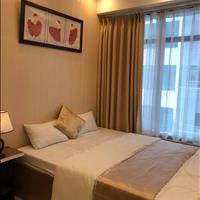 Cho thuê căn hộ Mường Thanh Viễn Triều Nha Trang, chính chủ, 7.5 triệu/tháng