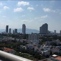Bán căn hộ view biển Nha Trang, 2 phòng trọ, giá 760 triệu