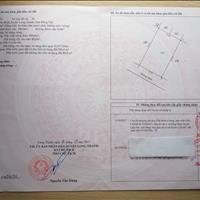 Chính chủ nhượng lại đất gần sân bay Long Thành, chỉ từ 6.5 triệu/m2, sổ hồng riêng
